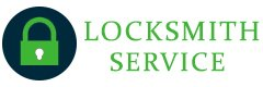 Portland Expert Locksmith, Portland, OR 503-716-1409