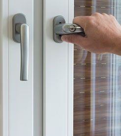 Portland Expert Locksmith Portland, OR 503-716-1409